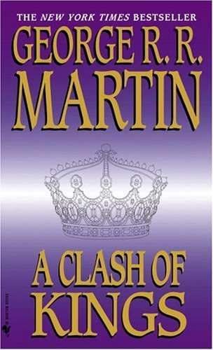 A_Clash_of_Kings_A_Song_of_Ice_and_Fire_Book_2-119860217834246