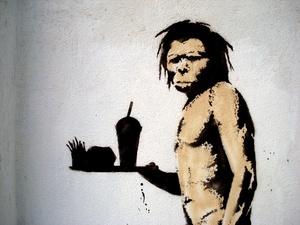 Caveman-thumb-300x225-34227