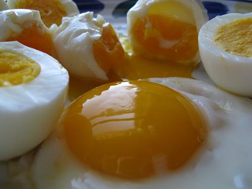 Perfect_eggs_1