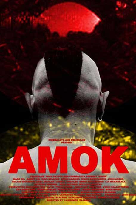 Amok-poster-big