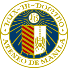 220px-ATENEO-SEAL