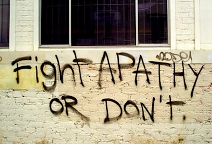 Fight_apathy