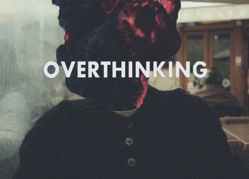 Cool-creative-explosion-overthinking-photography-Favim.com-264388