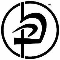 200px-Krav_Maga_logo