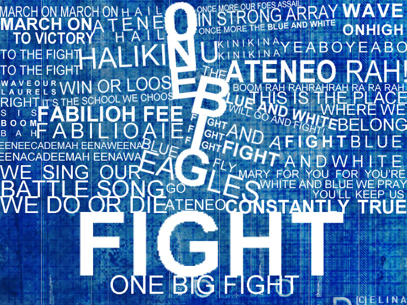 One_big_fight_by_toootsieroll