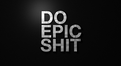Do-Epic-Shit