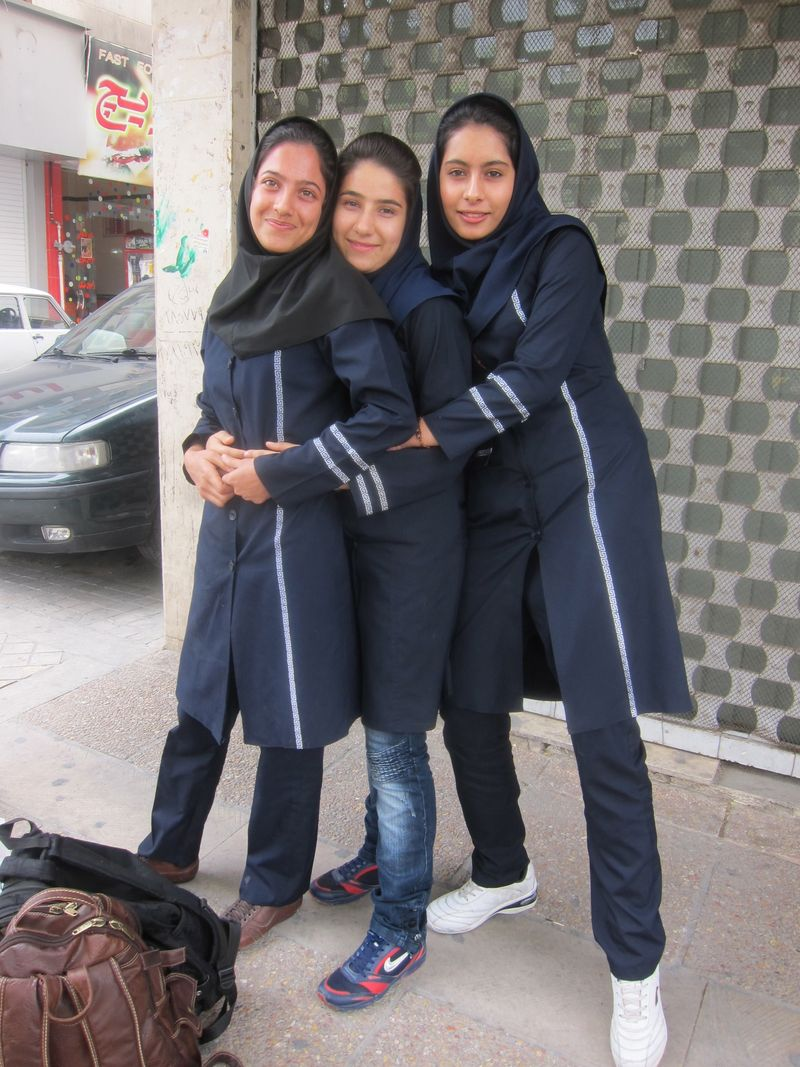iranian-ass-girls-girls-with