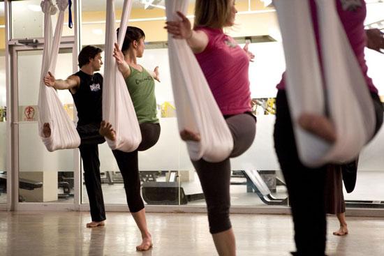 Yoga2.antigravityogajpg