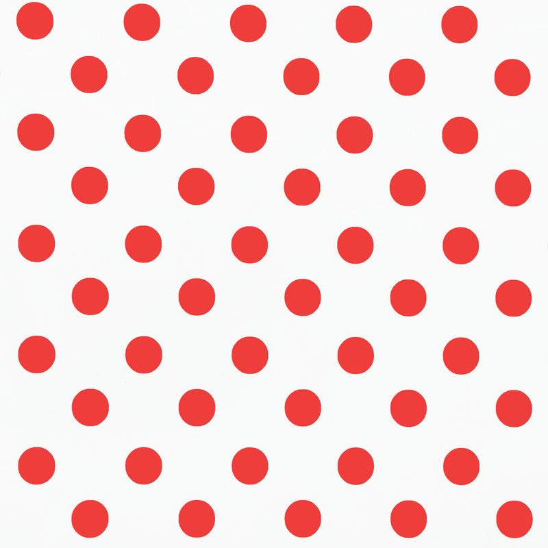 White-and-red-polka-dot-pvc-tablecloth-2217-p