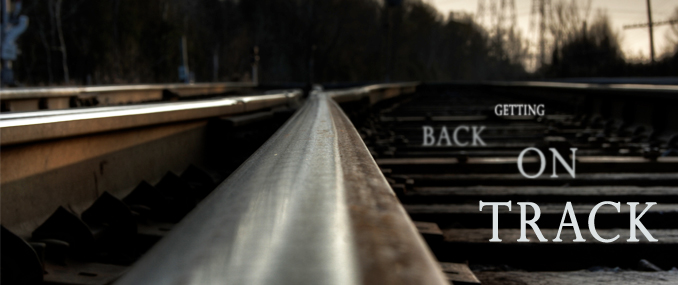 Website_Banner_BackOnTrack1