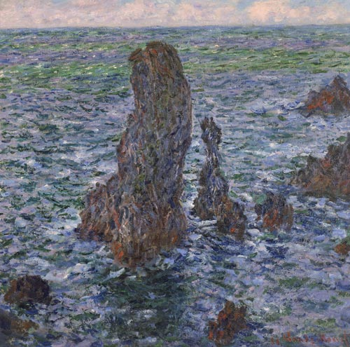 Claude_Monet_Pyramides_Port_Coton