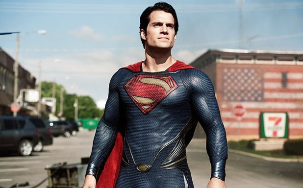 Movies-man-of-steel-henry-cavill_4