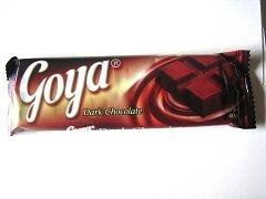 Goya-dark-200703