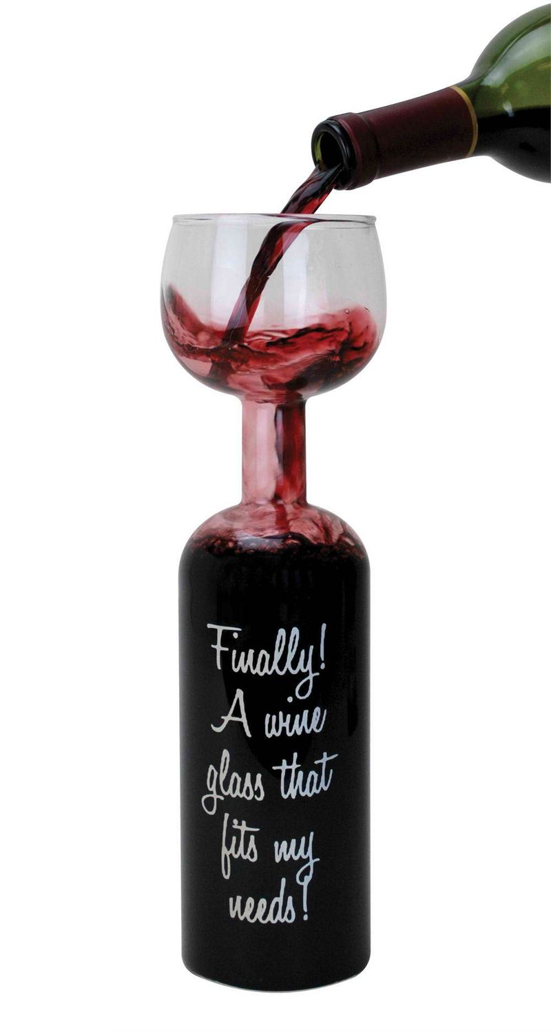 Wine-bottle-glass-full