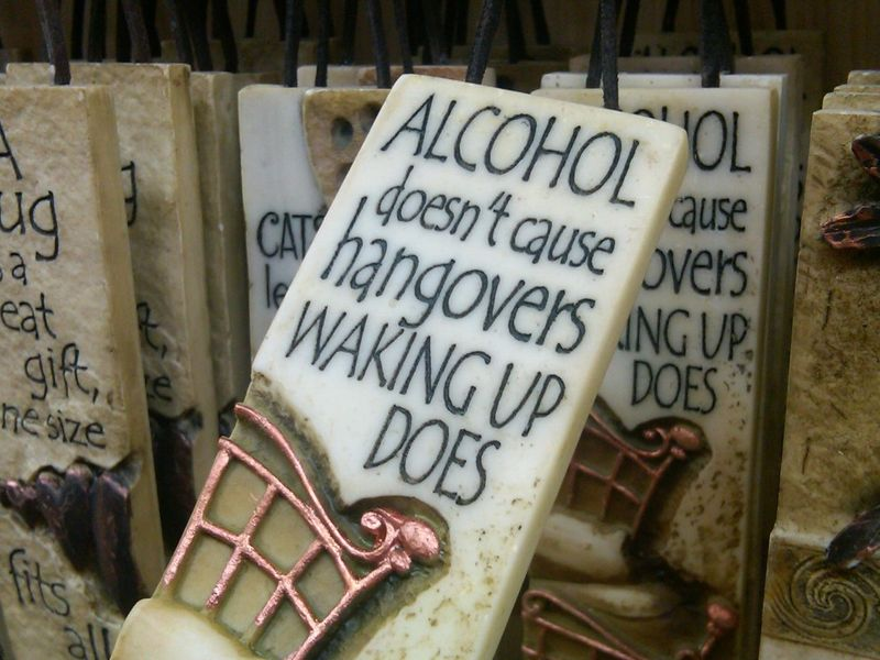 Funny-hangover-picture-1024x768