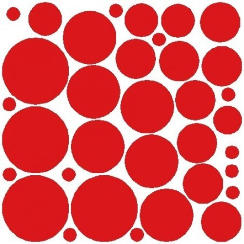 34_red_polka_dots_stickers_decals_art_mural_graphics_2cd1c001