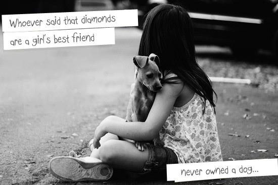 1w6sa-diamonds-are-a-girls-best-friend