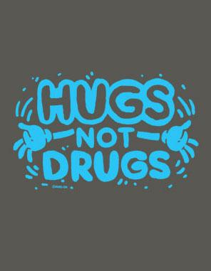 HugsNotDrugs_1148
