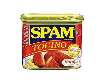 SpamTocino1