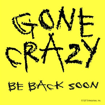 Gonecrazy_backsoon