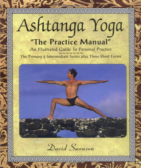 Ashtanga-Yoga---The-Practic