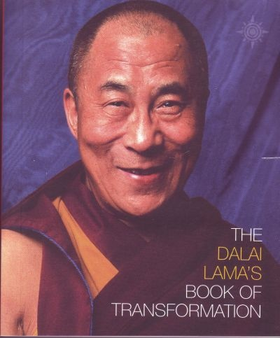 Dalai-lama-s-book-of-transformation