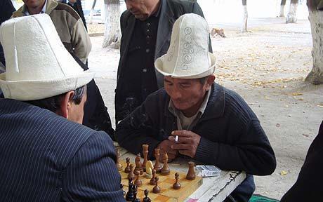 Kyrgyzstan-16-460_1516985c