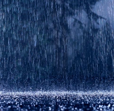 Screen Shot 2014-03-22 at 4.38.48 PM