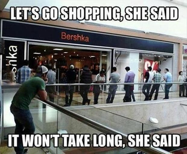 Women-shopping-funny-pictures