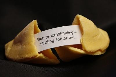 Procrastination-fortune-cookie-400x266