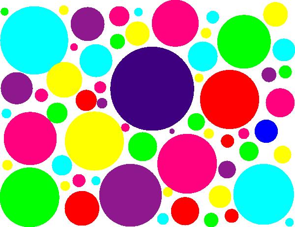 Multi-colored-polka-dots-hi