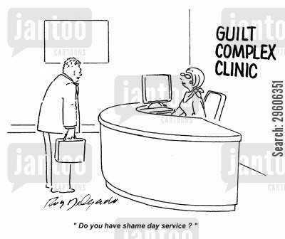 Medical-clinical-shameful-guilty-guilted-clinic-29606351_low