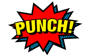 Punch_logo_RGB.FINAL_-300x187