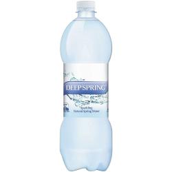 CCA950832_deep_spring_sparkling_natural_mineral_water_1_25l