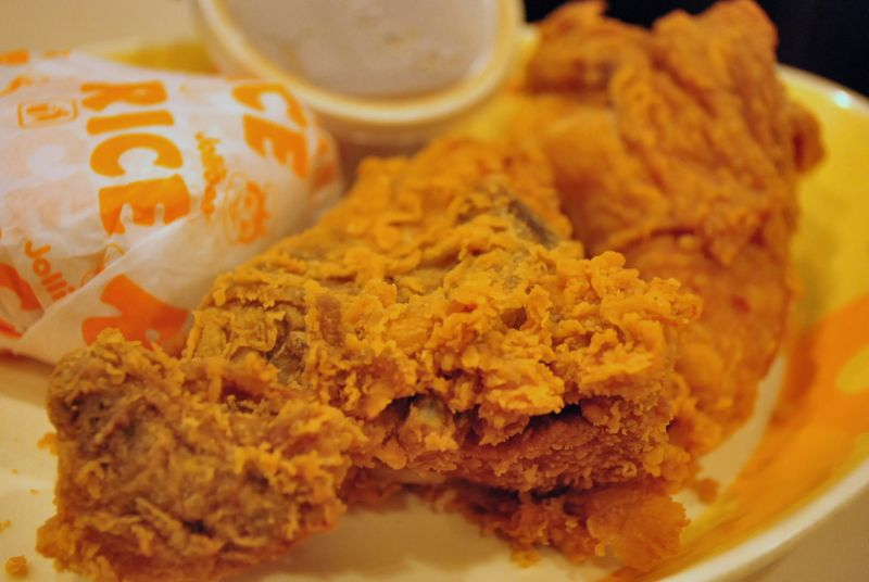 Chicken-Joy