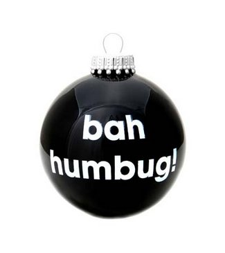 Bah_humbug
