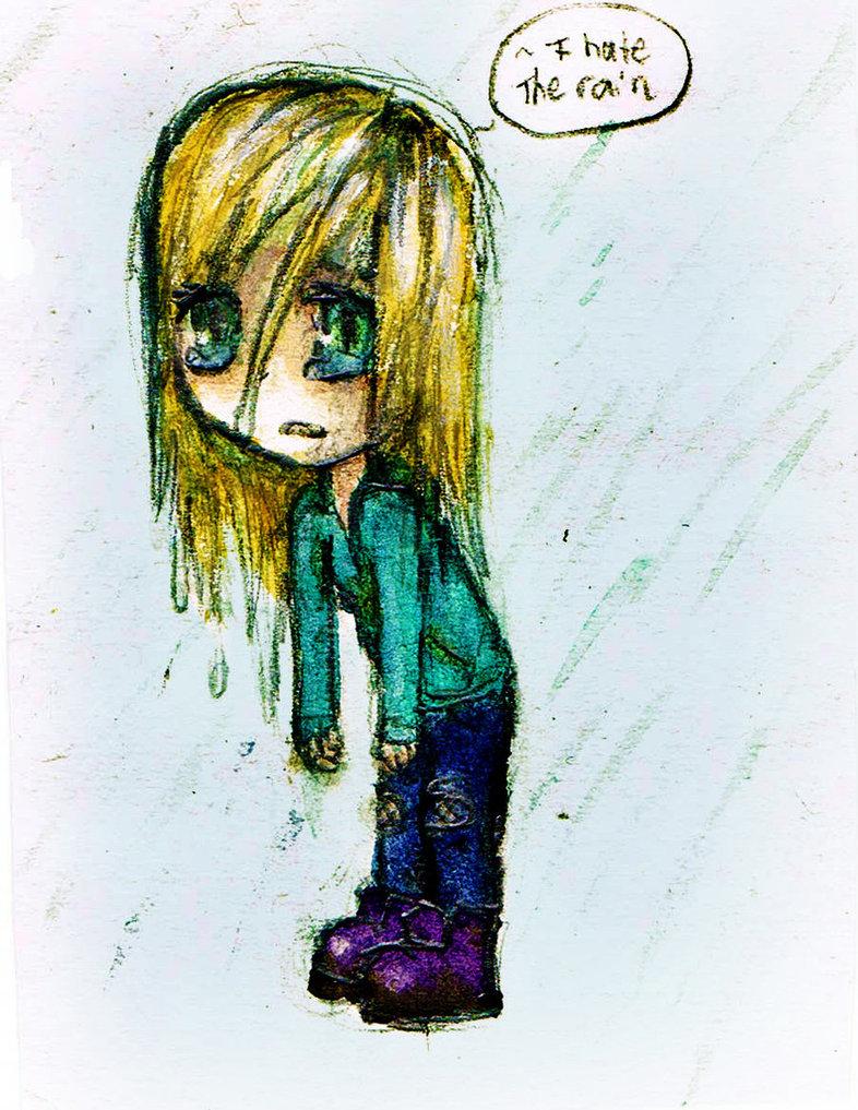 I_hate_rain_by_xbooshbabyx-d502mzq