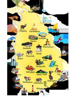 Tourism_map