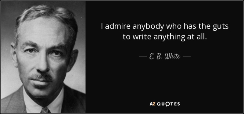 Quote-i-admire-anybody-who-has-the-guts-to-write-anything-at-all-e-b-white-37-11-33