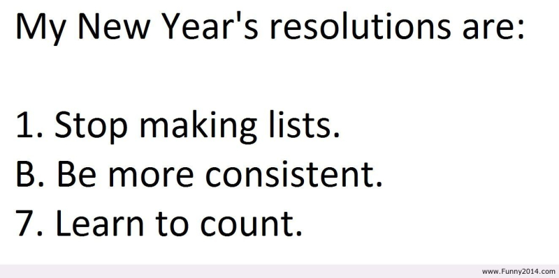 New-years-funny-quotes-new-year-resolutions-30000