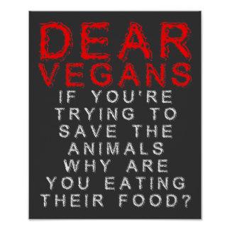 Vegans_eating_animals_food_funny_poster_signs-r40031237ef8e4bf396e25261f06c99b9_w0pkf_8byvr_324