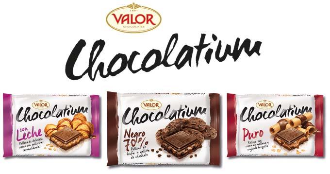 CHOCOLATES-VALOR-CHOCOLATIUM-NOTICIAS-AL-DETALLE-OCTUBRE-2014