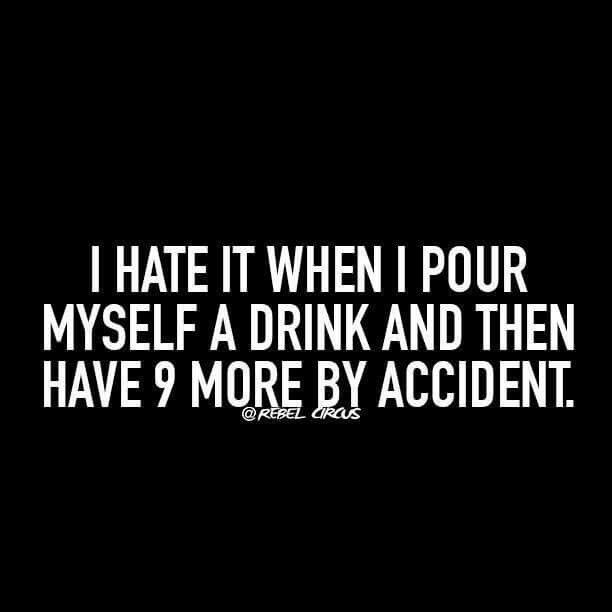 Ed553ffb0c601b1e97ad04d46a277152--drunk-quotes-beer-quotes