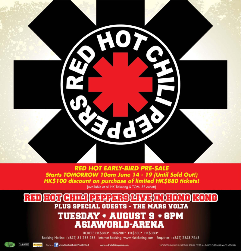 Rhcp_live_in_hong_kong__1308019699