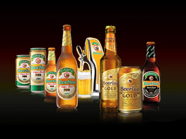 Beerlao-Range-of-Products-edit-640x480