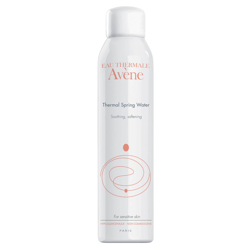 Eau-thermale-avene-thermal-spring-water