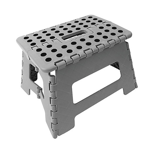 Step-Ladders-Wickes-Plastic-Folding-Step-Stool-Grey~T3274_121019_00